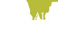 Strutture Ricettive e Case in Autogestione in Appennino – La Macina Terre Alte